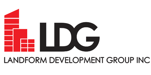 Landform Development Group